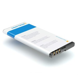 Аккумулятор для смартфона NOKIA LUMIA 820