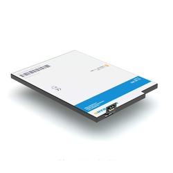 Аккумулятор для смартфона NOKIA LUMIA 1320