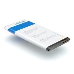 Аккумулятор для смартфона NOKIA LUMIA 630 DUAL SIM
