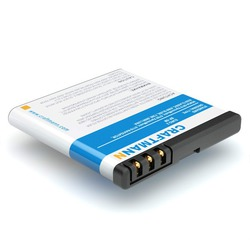 Аккумулятор для телефона NOKIA 7390