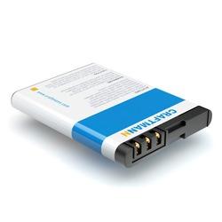 Аккумулятор для телефона NOKIA 2600 CLASSIC