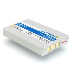 Аккумулятор для телефона NOKIA 8210