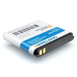 Аккумулятор для телефона NOKIA 8800