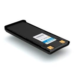 Аккумулятор для телефона NOKIA 5110 BLACK