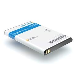 Аккумулятор для смартфона PHILIPS XENIUM W632