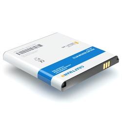 Аккумулятор для смартфона PHILIPS XENIUM W732