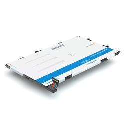 Аккумулятор для планшета SAMSUNG GT-P6800 GALAXY TAB 7.7