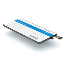 Аккумулятор для планшета SAMSUNG GT-P1000 GALAXY TAB