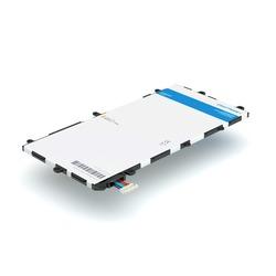 Аккумулятор для планшета SAMSUNG GT-N5100 GALAXY NOTE 8.0
