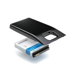 Аккумулятор для смартфона SAMSUNG GT-i9100 GALAXY S II BLACK