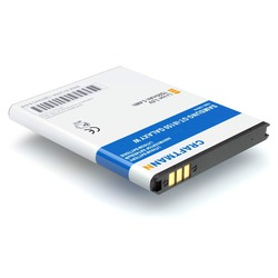 Аккумулятор для смартфона SAMSUNG GT-i8150 GALAXY W