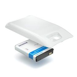 Аккумулятор для смартфона SAMSUNG GT-N7000 GALAXY NOTE WHITE