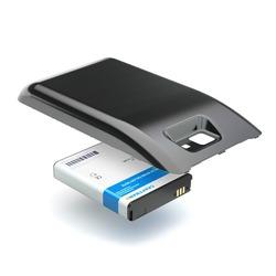 Аккумулятор для смартфона SAMSUNG GT-N7000 GALAXY NOTE BLACK