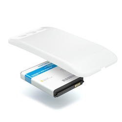Аккумулятор для смартфона SAMSUNG GT-i9300 GALAXY S III WHITE