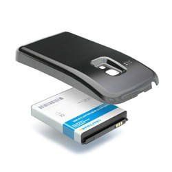Аккумулятор для смартфона SAMSUNG GT-i8190 GALAXY S III MINI BLACK