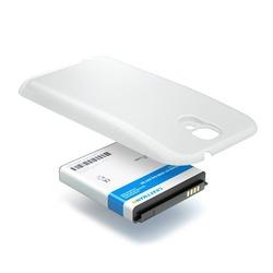 Аккумулятор для смартфона SAMSUNG GT-i9500 GALAXY S4 WHITE