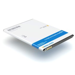 Аккумулятор для смартфона SAMSUNG GT-i9200 GALAXY MEGA 6.3