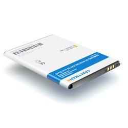 Аккумулятор для смартфона SAMSUNG GT-i9192 GALAXY S4 mini DuoS