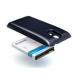 Аккумулятор для смартфона SAMSUNG GT-i9192 GALAXY S4 mini DuoS BLACK