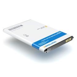 Аккумулятор для смартфона SAMSUNG SM-N900 GALAXY NOTE 3