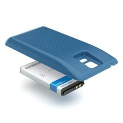 Аккумулятор для смартфона SAMSUNG SM-G900H GALAXY S5 BLUE