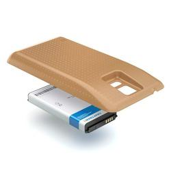 Аккумулятор для смартфона SAMSUNG SM-G900H GALAXY S5 GOLD