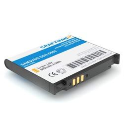 Аккумулятор для телефона SAMSUNG SGH-D900