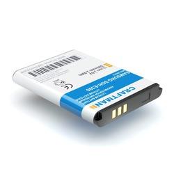 Аккумулятор для телефона SAMSUNG SGH-E390