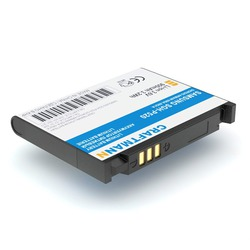 Аккумулятор для телефона SAMSUNG SGH-P520 GIORGIO ARMANI