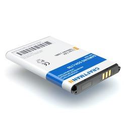 Аккумулятор для телефона SAMSUNG SGH-L700