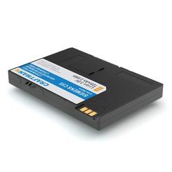 Аккумулятор для телефона SIEMENS C55