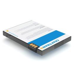 Аккумулятор для телефона SIEMENS C65