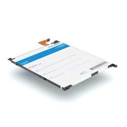 Аккумулятор для смартфона SONY C6833 XPERIA Z ULTRA