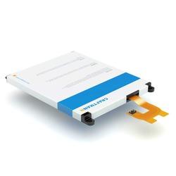 Аккумулятор для смартфона SONY XPERIA Z2