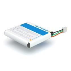 Аккумулятор для смартфона SONY ERICSSON XPERIA X10 mini