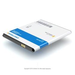 Аккумулятор для смартфона TeXet TM-4677