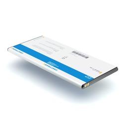 Аккумулятор для планшета ZTE V9