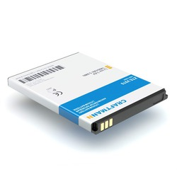 Аккумулятор для смартфона ZTE V970