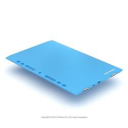 Аккумулятор универсальный внешний TAB 720 BLUE