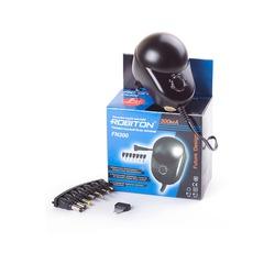 Адаптер/блок питания ROBITON FN300 300мА BL1