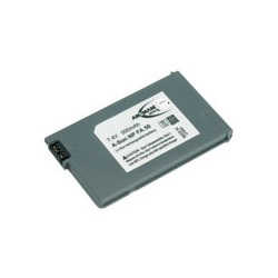 Аккумулятор для фото и видеокамер Ansmann A-Son NP FA50