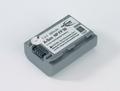 Аккумулятор для фото и видеокамер Аккумулятор ANSMANN A-Son NP FP50 5022583 BL1