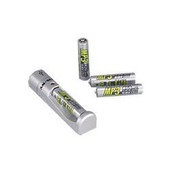 Зарядное устройство ANSMANN 950 AAA + USB з/у