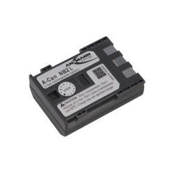 Аккумулятор для фото и видеокамер Ansmann A-Can NB 2 L