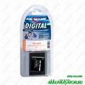Аккумулятор для фото и видеокамер Аккумулятор ANSMANN A-Can NB 4L 5022263 BL1