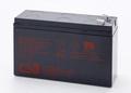 Аккумулятор CSB HR 1224 W