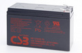 Аккумулятор CSB HR 1234 W