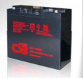 Аккумулятор CSB HRL 1280 W