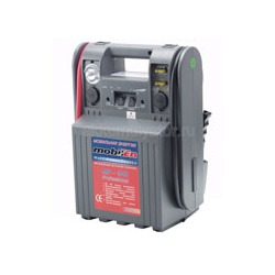 Пуско-зарядное устройство MP 940 Источник питания mobilEn