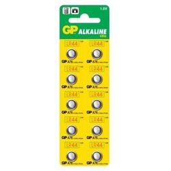 Батарейка GP A76-BC10